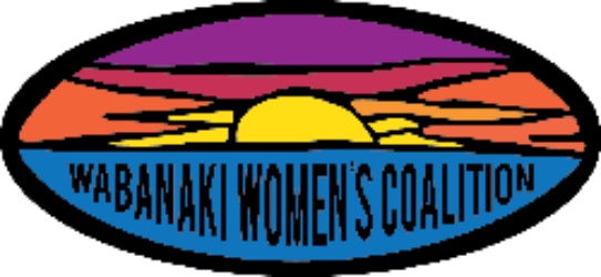 Wabanaki Women's Coalition